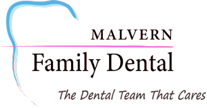 Malvern Family Dental
